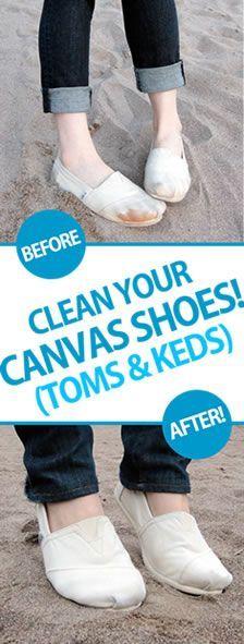 So Cheap! $16.49 Cheap Toms Shoes discount site! Check it out! Men Toms Shoes,Women Toms Shoes,fashion style 2015,New Arrival Toms Women Fashion shoes.