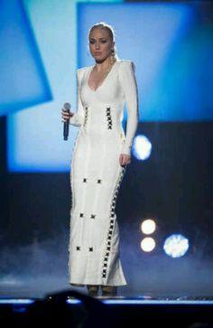 eurovision 2013 norway adelen