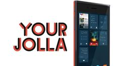 Sailfish OS now compatible with Android, Jolla hopes for a coattail ride | Finnish mobile OS is freshly configured to work with the Android software and hardware ecosystem, Jolla hollered. Buying advice from the leading technology site