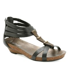 35fec36ca0bf 28 Best Clark sandals images