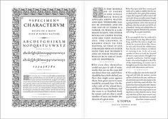 Web Design is 95% Typography