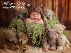Hey, I found this really awesome Etsy listing at https://www.etsy.com/listing/163362652/ready-baby-boy-hat-baby-hat-baby-bear
