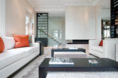 Modern interior #design  #architecture