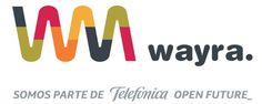 Wayra presente en el Caracas Start Up Week 2017