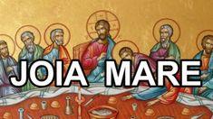 Prayers, Comic Books, Comics, Mai, Greece, Prayer, Beans, Cartoons, Cartoons