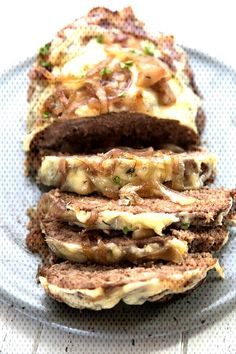 Keto French Onion Meafloaf Keto French Onion Meafloaf Kelly Ostrander Keto diet Keto French Onion Meafloaf butter bacon grease might sub ghee white nbsp hellip meatloaf with pork rinds Meatloaf Recipes, Pork Recipes, Cooking Recipes, Paleo Meatloaf, Sausage Recipes, Turkey Bacon Recipes, Ground Turkey Meatloaf, Ground Turkey Recipes, Low Carb Red Wine