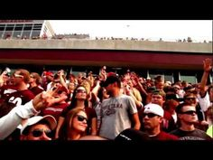 I Bet Missoula Can Get More YouTube Views Than Bozeman – Who Made The Better Video? — Griz or Bobcats