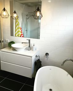 Kmart Bathroom Vanity Lights geometric pendant light | kmart | lighting | pinterest | pendant