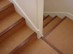 cork flooring - Google Search