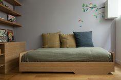 Die 70 Besten Bilder Von Kinderzimmer Ideen Einrichtung Und