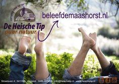www.beleefdemaashorst.nl Holding Hands, Tips, Counseling