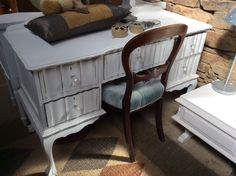 Others to see, Hey Judes has dresser choices.... ONE STOP TEN HOUR BROWSE FOR all your furniture needs. 9 - 4 every day, Mondays closed. HEY JUDES BIGGEST FURNITURE BARN IN KZN, has two shops, 1 Fraser Road, Assagay and original 1830s Barnsituated on our sugar cane farm 20 mins from Hillcrest Hey JUDES, head on up the N3 towards PMB, take Camperdown Offramp and left at 3km Tjunction, then 4km to next sign and go right 4km. PMB side take exit 61 Eston Umbumbulu, it's just 5km to Hey JUDES ...