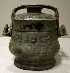 China,_Zhou_dynasty,_c,_10th_century_BCE,_bronze,_Honolulu_Academy_of_Arts.JPG.