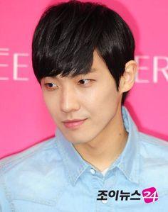 Lee Joon ♥