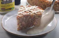 Stevia, Banana Bread, French Toast, Breakfast, Desserts, Food, Morning Coffee, Tailgate Desserts, Deserts