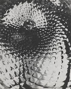 Raoul Ubac Les miroirs Vers 1938