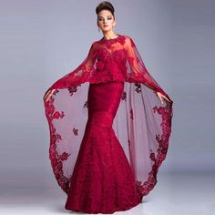 Find More Mother of the Bride Dresses Information about Sexy Strapless Lace Appliques Mermaid Mother Of The Bride Dresses With Tulle Jacket Formal Evening Gown  ,High Quality dress for fat women,China dress skin Suppliers, Cheap dress turquoise from Tanya Bridal Store on Aliexpress.com