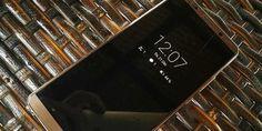 Huawei P20 Plus – OLED und Akku-Monster?! #Leak #News #Test