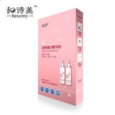 2PCS Ihonhoito Collagen Essential Powder Skin Serum kosmeettinen kollageeni estää ikääntymistä kosteuttava ihonvalkaisu anti wrinkle16g Serum, Bar Chart, Collagen, Make A Donation, Skincare, Products, Bar Graphs