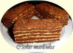 Marlenka, csokis - nagyikonyhatitkai.lapunk.hu