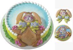 Hoppy Easter Assortment