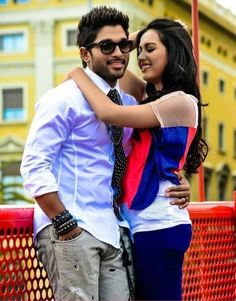 ⭕Most_ATtrActiVe 😘 ⭕Style_Kaa_Baap ⭕First_and_last_action_hero 😎 ⭕Lovely_super_Star 😇 💙💙💙💙💙💙💙💙💙💙💙💙💙💙 ------------------------------------------- Reference_about ------------------------------------------- best super Bollywood Couples, Bollywood Actors, Last Action Hero, Allu Arjun Hairstyle, Dj Movie, Hello Movie, Allu Arjun Wallpapers, Allu Arjun Images, Love Couple Photo