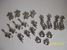 http://tophatter.com/auctions/6659    all kinds of silver goodies!!!!