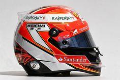 Kimi Raikkonen (Ferrari) - Fotogalería - MARCA.com