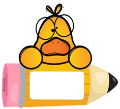 School Frame, School Tool, Kids Stickers, Teacher Hacks, Classroom Decor, Clipart, School Supplies, Preschool, Cartoon