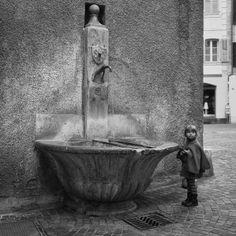 fontaine Photo Galleries, Portraits, Fine Art, Gallery, Artwork, Painting, Work Of Art, Auguste Rodin Artwork, Painting Art