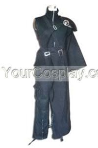 Cosplay Costume Final Fantasy Yazoo Cosplay Costume, Final Fantasy Cosplay Costumes, Cosplay Costumes