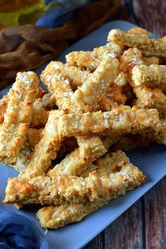 We cooked online gastromagazine, recipes, tips, ideas Diet Recipes, Vegan Recipes, Snack Recipes, Cooking Recipes, Graham, Oatmeal Recipes, Dessert, Healthy Snacks, Food Porn