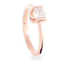 Ring Setentaitres #luxenterjoyas