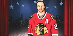 duncs does the kaner goal celly
