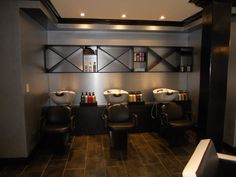 Hair salon..2062 Sawe Mill River Road, Yorktown Heights, NY, 10598