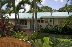 Maui Vacation Home,Vacation Rentals Private Home in Lahaina,Maui Lahaina Private Homes for rent
