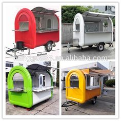 Coffee Food Trailer,Fast Food Kiosk/street Vending Carts/ Multi-purpose Mobile Fast Kiosk Cart To Sell Churros Photo, Detailed about Coffee Food Trailer,Fast Food Kiosk/street Vending Carts/ Multi-purpose Mobile Fast Kiosk Cart To Sell Churros Picture on Alibaba.com.