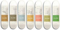 https://www.google.com/search?q=chocolate skateboard deck