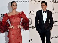 Katy Perry-Orlando Bloom Facing 'Hate Scare'? Will Kate Bosworth's Experience Repeat?