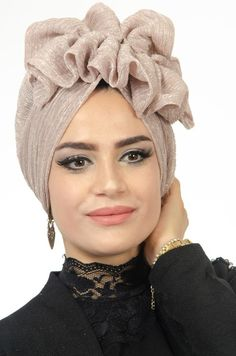 Fascinator Headband, Turban Headbands, Fascinators, African Hair Wrap, Mode Turban, Royal Ascot Hats, African Dresses For Kids, Head Scarf Styles, Hair Cover