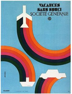 Société Générale / 1971