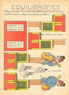 dec equilibriste 1 by pilllpat (agence eureka), via Flickr