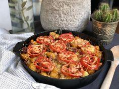 Turkish Kitchen, Turkish Delight, Paella, Shrimp, Oven, Meat, Dining, Ethnic Recipes, Greek