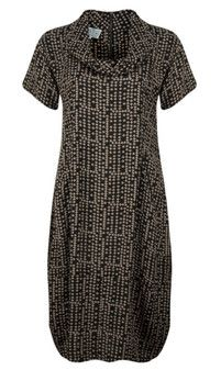 Masai Clothing | Shop Masai Clothing at Gemini Woman