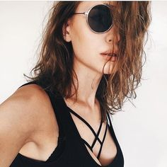Memorial Day Weekend Sale site-wide, code at checkout. Introducing our new Earbar perfect to pair with other earrings. Weekend Sale, Bra Straps, Round Sunglasses, Pairs, Earrings, Fashion, Ear Rings, Moda, Stud Earrings