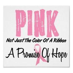 Please support in Challenge No2: https://www.raceforlifesponsorme.org/naomibrunt #omhg @PBCC @BCAction @BCCare @TheBreastCancerSite @The Breast Cancer Site #Cancer @raceforlife