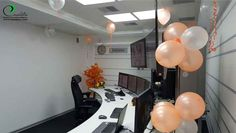 Ensileta is the one of the best top 10 interior design companies in Chennai.