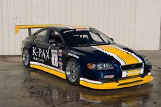 Volvo Race Car Cars Pinterest Volvo Volvo And Cars