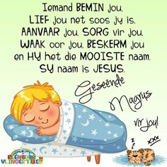 Goeie Nag, Good Night Messages, Afrikaans, Qoutes, Garden, Projects, Good Evening Messages, Quotations, Log Projects