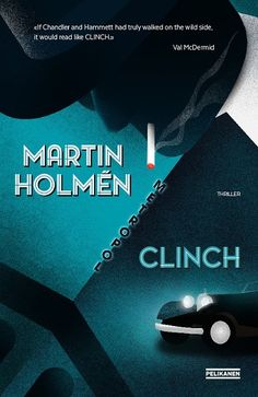 """Martin Holmén: """"Clinch"""" (2017). Walk On, Stockholm, Reading, Books, Black People, Libros, Word Reading, Book, Reading Books"""